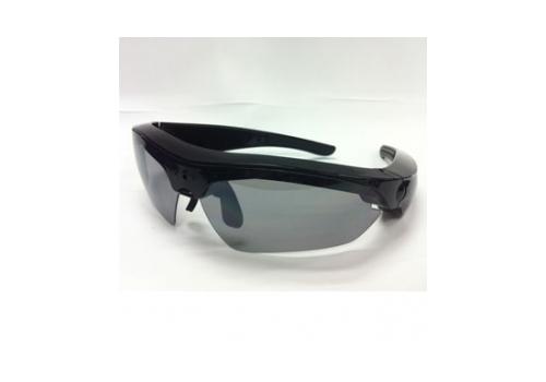 4f860d73695 1080p HD Spy Camera Sunglasses