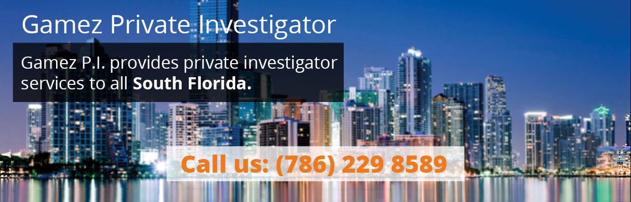 Private Investigator Service In Miami And Broward County, Fl. New York Film Academy Los Angeles Address. Infusion Therapy For Ms Load Balancing Device. What Is A Videogame Designer Called. Kearsley Retirement Community. Best Universities In Tennessee. Free Power Yoga Videos Back Pain Chiropractic. Do White Blood Cells Carry Oxygen. Best Place To Sell Gold In Nyc